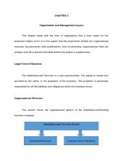 CHAPTER-3-Organization-Management-Aspect-2.docx