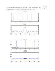 4-elg3125_from_fourier_series_to_fourier_transform_continuous_time.pdf