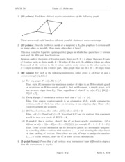 exam-3-solutions