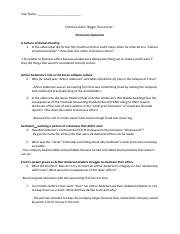 BIGGERTHANENRON-DiscussionQuestions-Worksheet