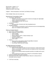 TIM 50 - 12-09 Class Notes.docx