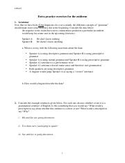 Practice_exercises_for_midterm.pdf