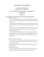 DFI_202_Financial_Institutions_and_Markets_Class__Rep(1)[2][1].doc