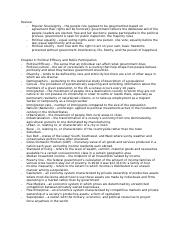 Government-Study Guide 2 copy.docx