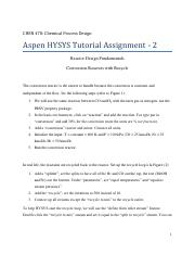Tutorial Assn 2 - Fixed PFD.pdf