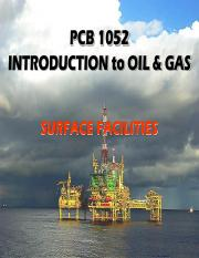 Surface Facilities - Dr. Sulaimon  Mazlin.pdf