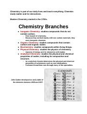 1.02; Chemistry and Society.docx