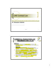 5_UAE_Contract_Law
