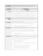 Use case description template.docx