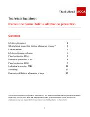TF-lifetime-allowance-protectionFD.doc
