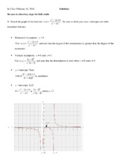 In_Class_Section_3.6_solutions.pdf