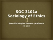 Sociology of Ethics, October 5th-2.pptx