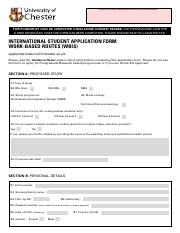 WBIS electronic application form B.pdf