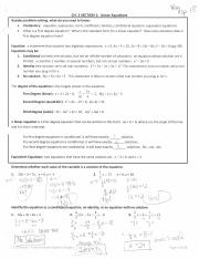 Ch. 2 Class Notes Int Alg SOLUTIONS-1.pdf