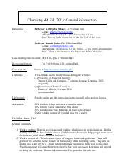 syllabus-chem4A-fa2013-Cohen_Whaley