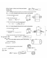 8.5_day_1_hw_-_sa_of_prisms_cylinders_-_key.pdf