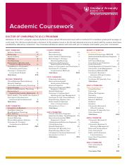 DC_Academic_Flex10.pdf