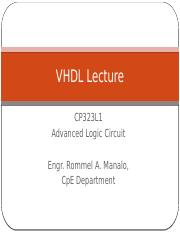vhdl_lecture