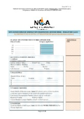 application_forms_NCA.pdf