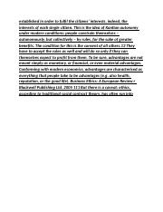 Toward Professional Ethics in Business_1541.docx