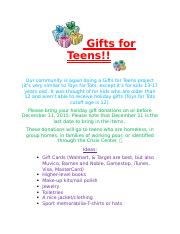 Gifts-for-Teens-Template.docx