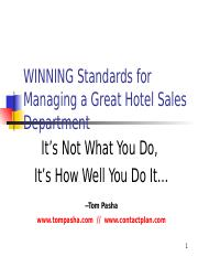 WINNING_Standards_for_Managing_a_Great_Hotel_Sales