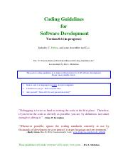 Coding Guidelines.pdf
