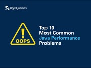 Top_10_Java_Performance_Problems_eBook