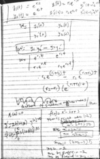 notes1_wisconsianmethod