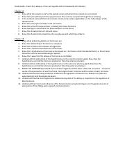A&P I - Study Guide - Chapters 17 & 18.pdf