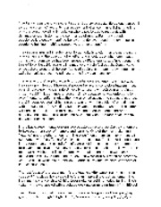 Process analysis essay on how to