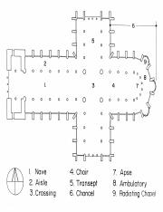 church_plan