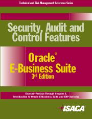 Security-Audit-and-Control-Features-Oracle-E-Business-Suite-3rd-Ed-Excerpt-Preface-Chap-2_res_Eng_06
