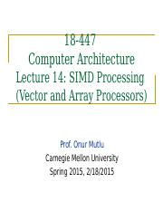 onur-447-spring15-lecture14-simd-afterlecture