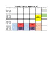not dream sched.docx