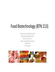 Basic microbial genetics Lecture 1 4th period 240718.pdf