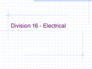 16.1_Electrical%20rev
