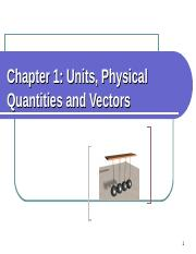 Units_DimensionsandVectors