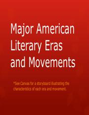 4341_947150_1.1+Major+American+Literary+Eras+and+Movements.pdf