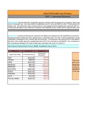 HCA270_r6_wk2_contractual_allowances_grouping_revenue_expenses