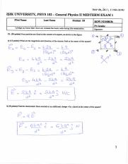 PHYS102_Midterm1_solutions.pdf
