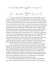 Competitive Nucleophile Essay (2).docx