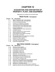 CHAPTER 10  ACQUISITION AND DISPOSITION OF PROPERTY, PLANT, AND EQUIPMENT.pdf