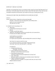 Notes for 1st lect f14(1).docx