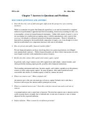 Ch-7-Answers-to-Questions-and-Problems