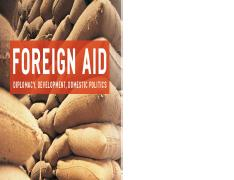 Foreign Aid.pdf