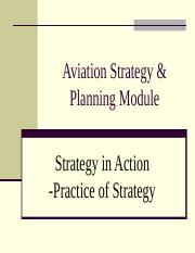 Chap 6-6 practice of Strategy.ppt