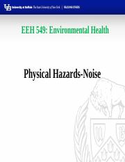 EEH549 Physical noise 2-22-16