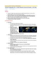 Global_Geography1