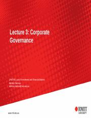 3 - Corporate Governance [TP](2).pptx